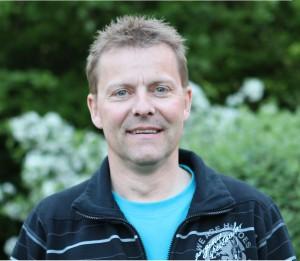 Henning Jørgensen Ravn
