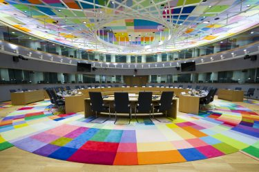 Anti-Corruption Intergroup: Swift ratification of Rule of Law conditionality needed