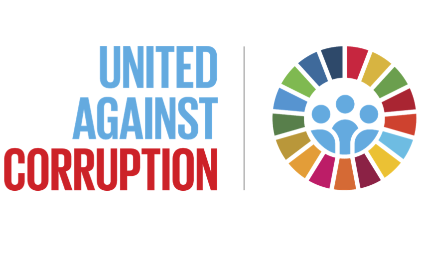 International Anti-Corruption Day: EU needs to step up fight against corruption