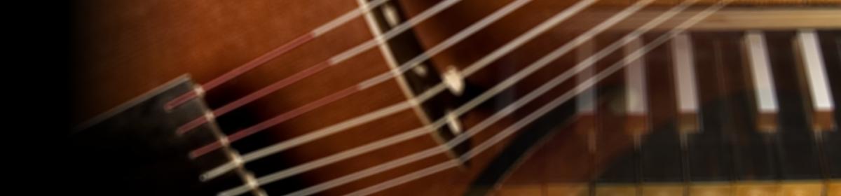 Foreningen Antikk Musikk