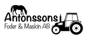 Antonssons Foder