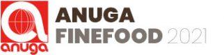 Anuga Finefood 2021
