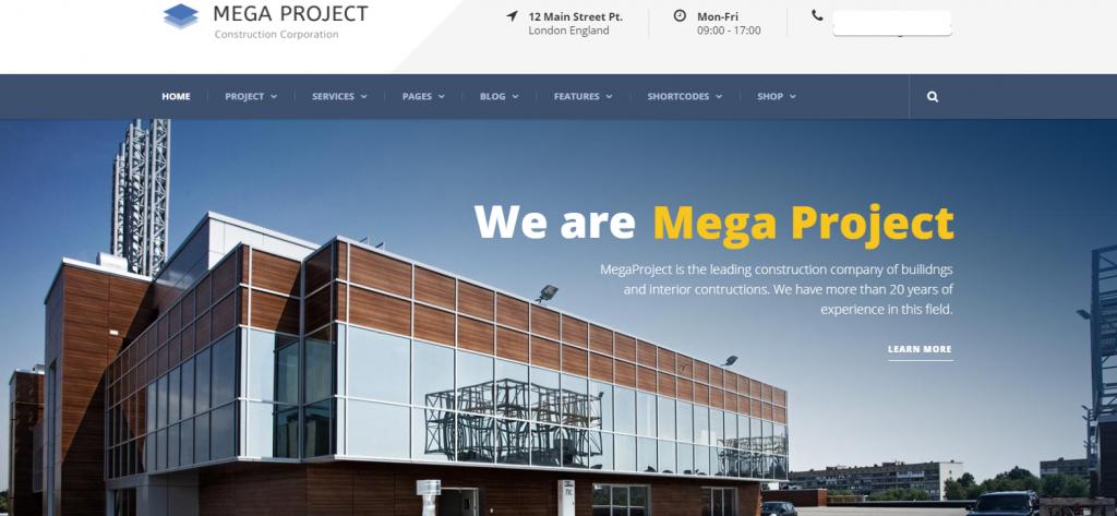 AP Websolution Web Design Construction Thailand