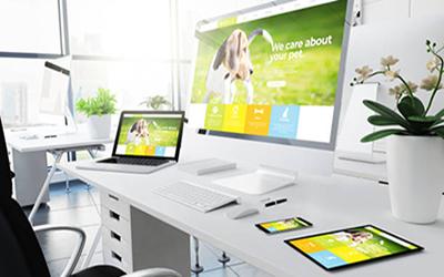 responsive websites wordpress thailand
