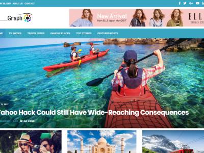 Websites Tours & Travel Bangkok Phuket