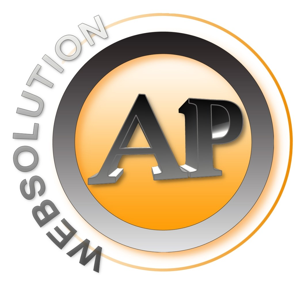 AP Websolution Webseiten Designer