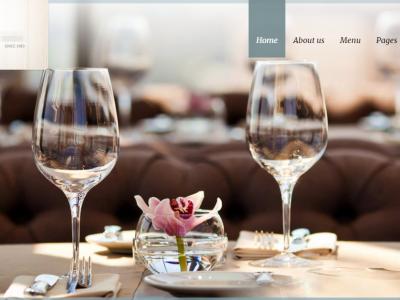 Webseiten fuer Gastronomie, Restaurants, Pizzerias