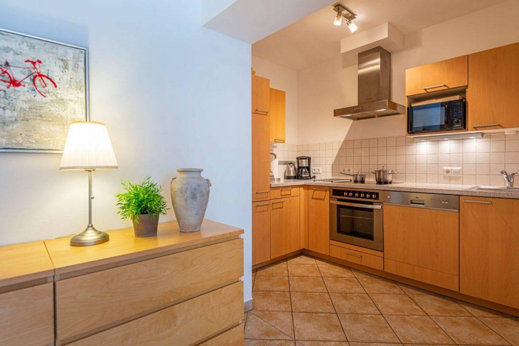 aparthotel-schillerhof-room-sh2-2