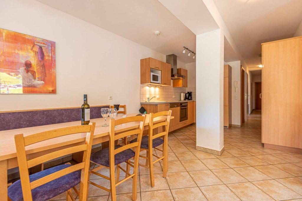 aparthotel-schillerhof-room-sh3-1