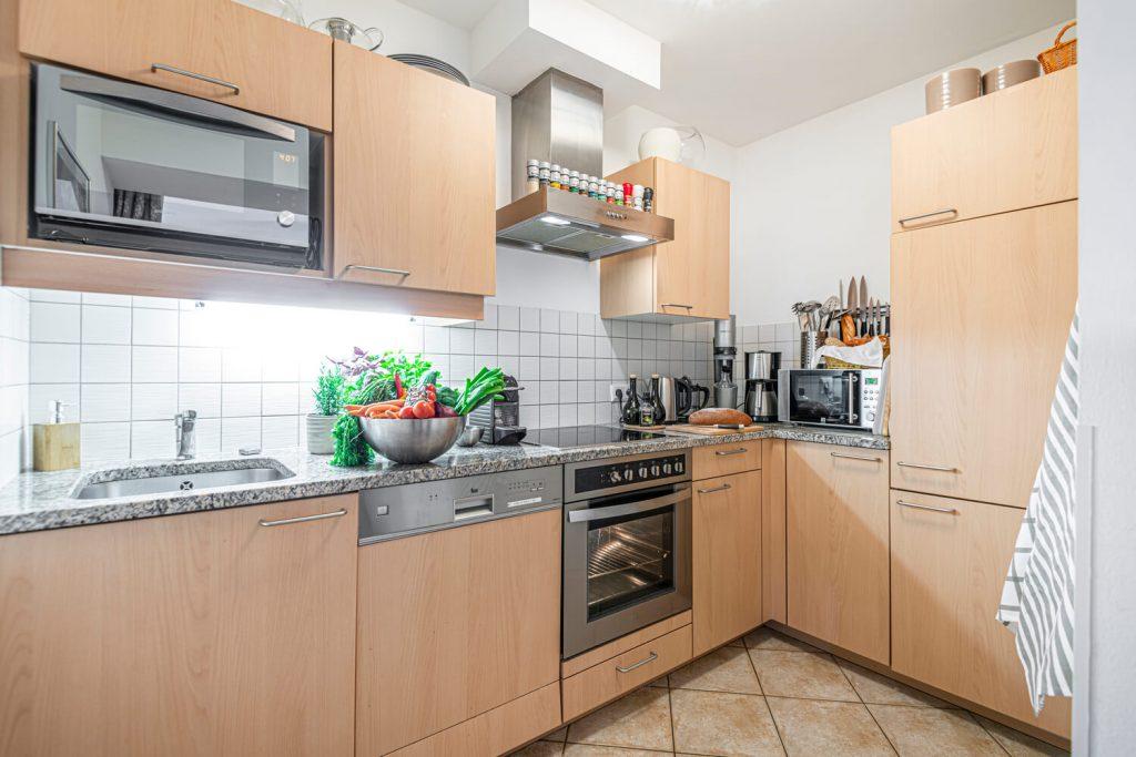 aparthotel-schillerhof-room-sh3d-16