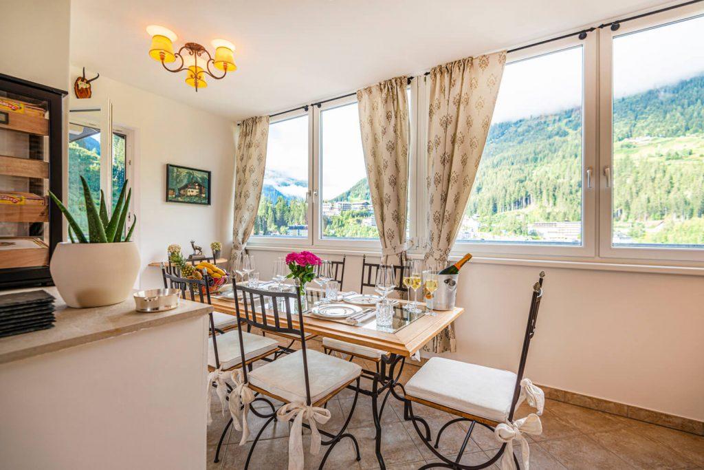 aparthotel-schillerhof-room-sh3d-15