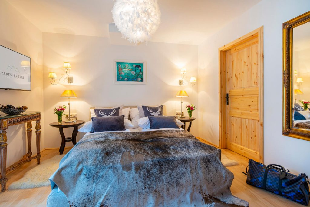 aparthotel-schillerhof-room-sh3d-12