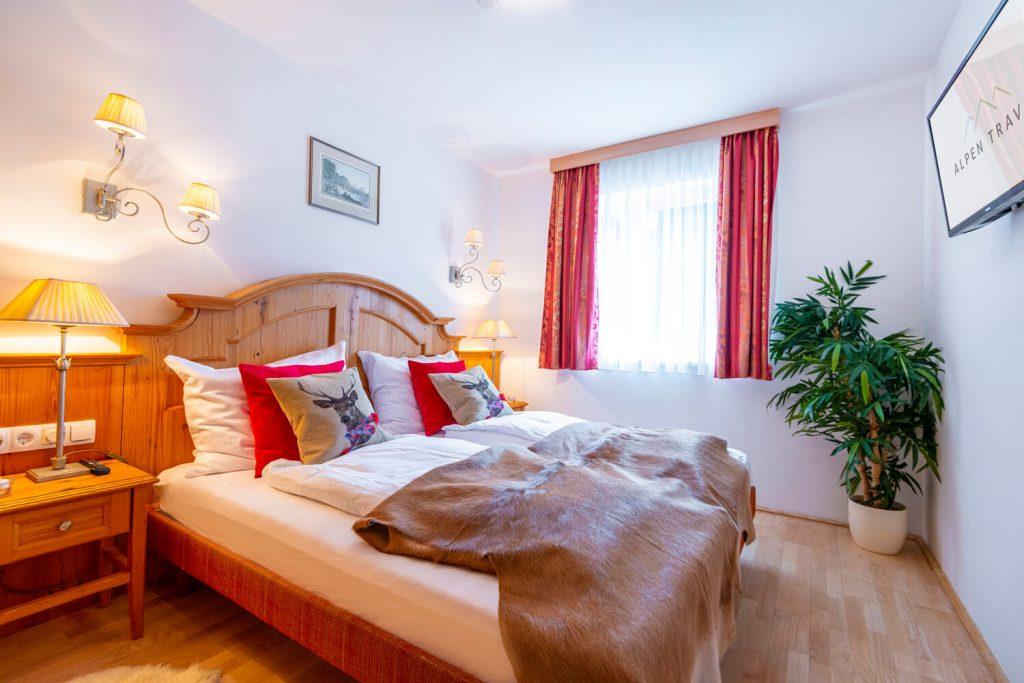 aparthotel-schillerhof-room-sh3d-10
