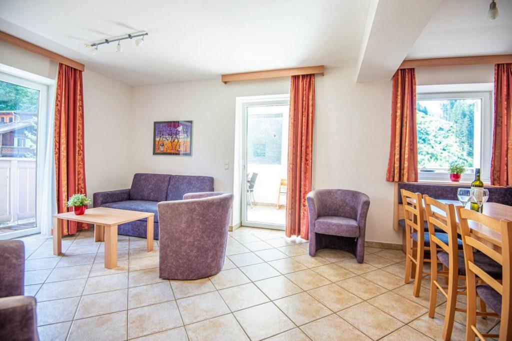aparthotel-schillerhof-room-sh3+-5
