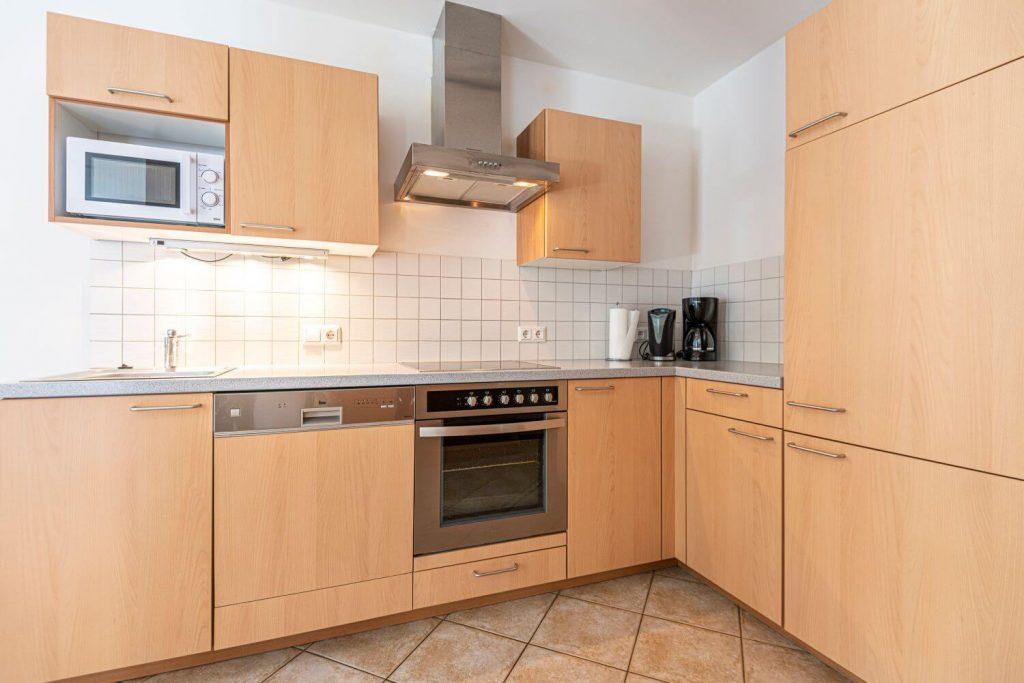 aparthotel-schillerhof-room-sh3+-6