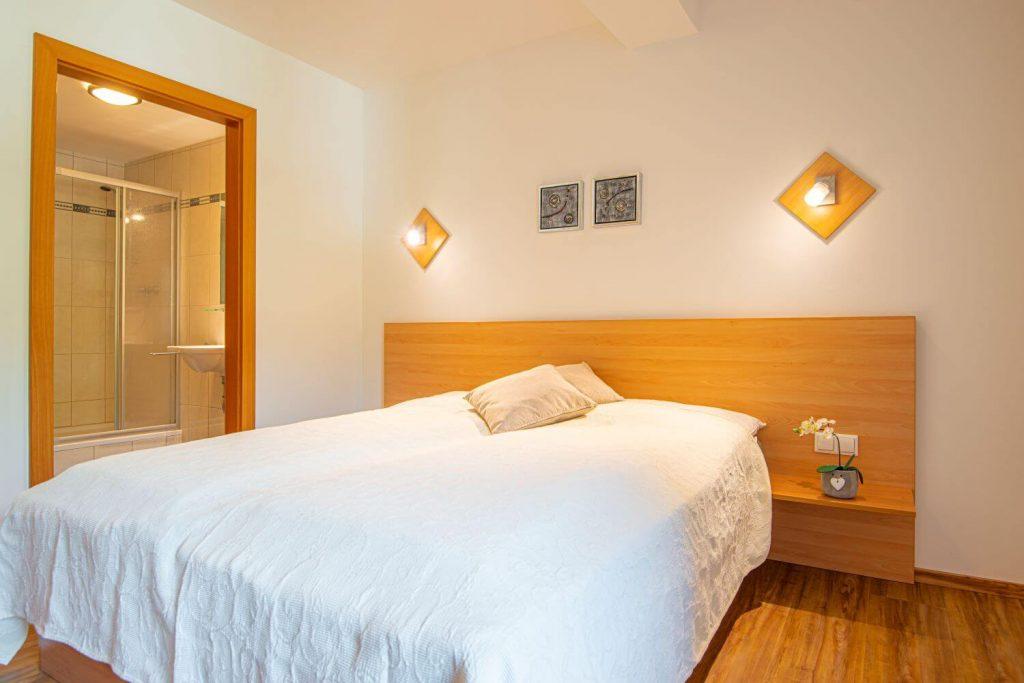 aparthotel-schillerhof-room-sh3+-3