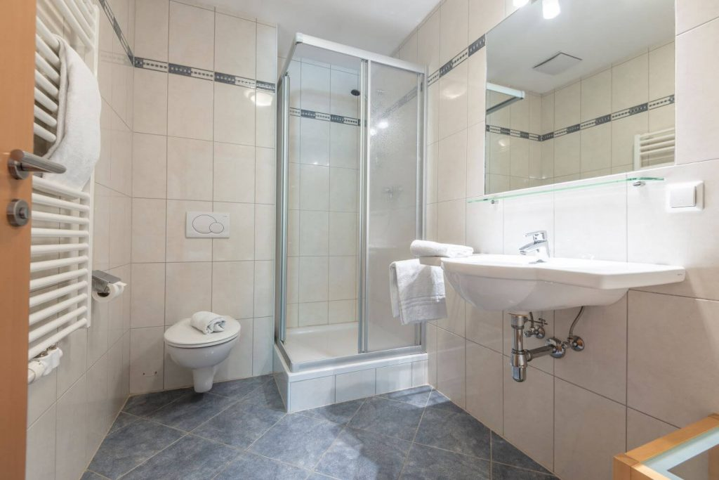 aparthotel-schillerhof-room-sh3+-2