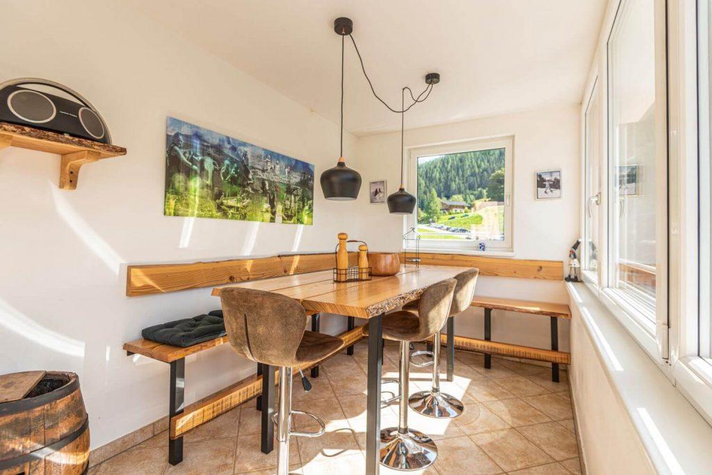 aparthotel-schillerhof-room-sh3+-1