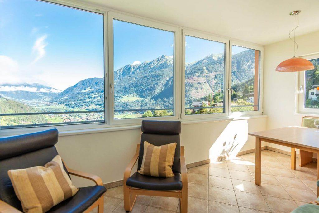 aparthotel-schillerhof-room-sh3c-10