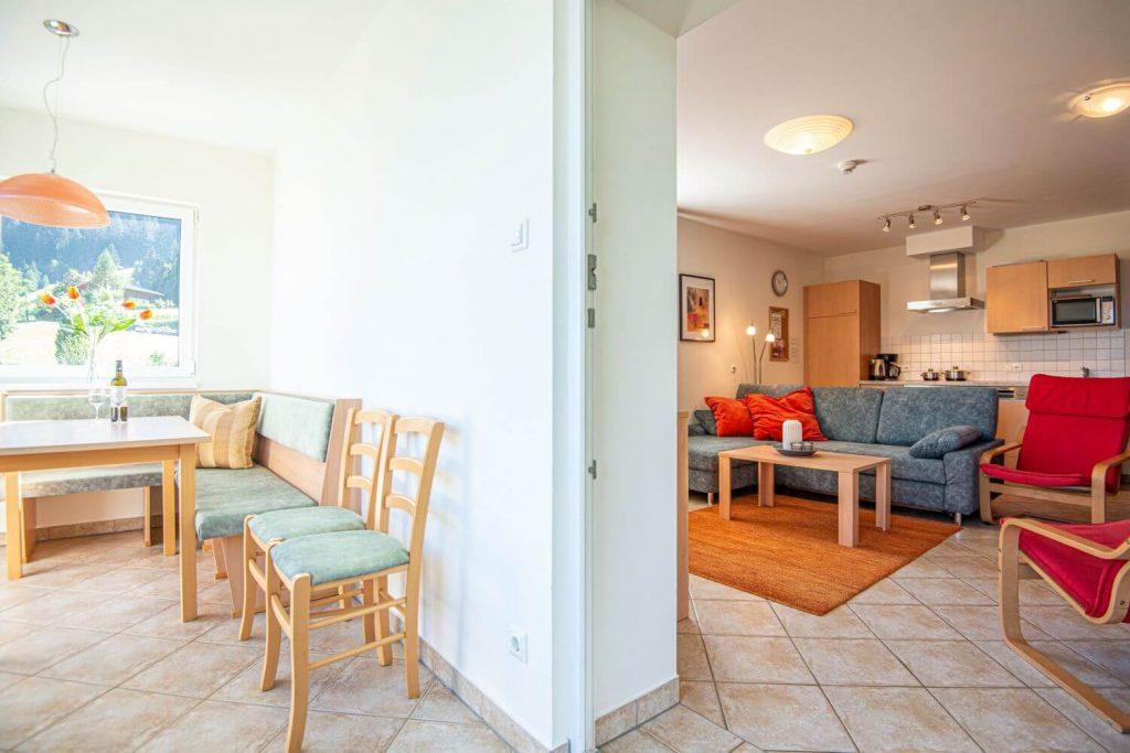 aparthotel-schillerhof-room-sh3c-1