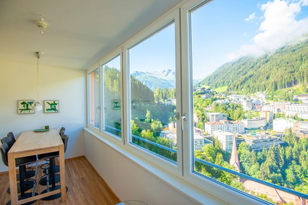 aparthotel-schillerhof-room-sh3c+-5