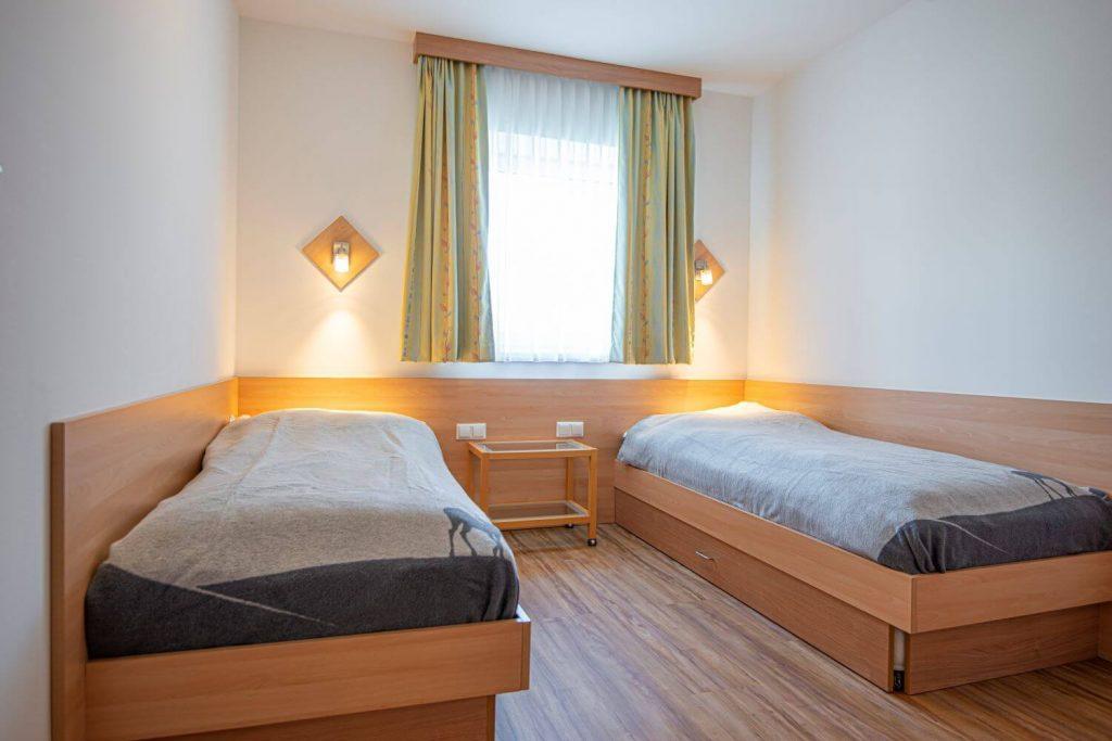 aparthotel-schillerhof-room-sh3c-9