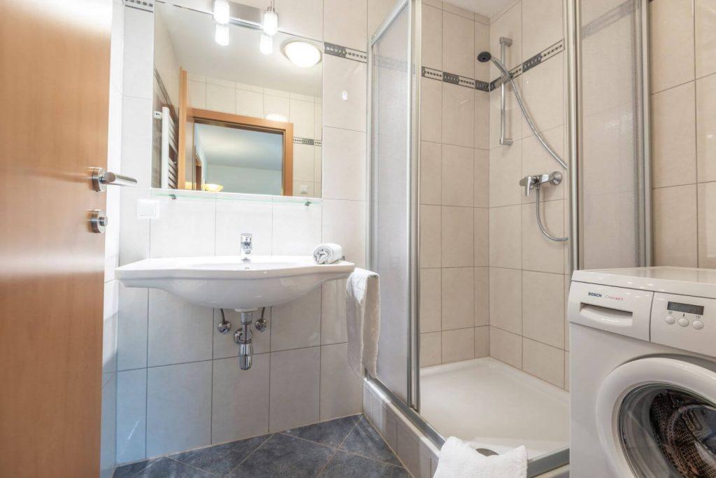 aparthotel-schillerhof-room-sh3c-8