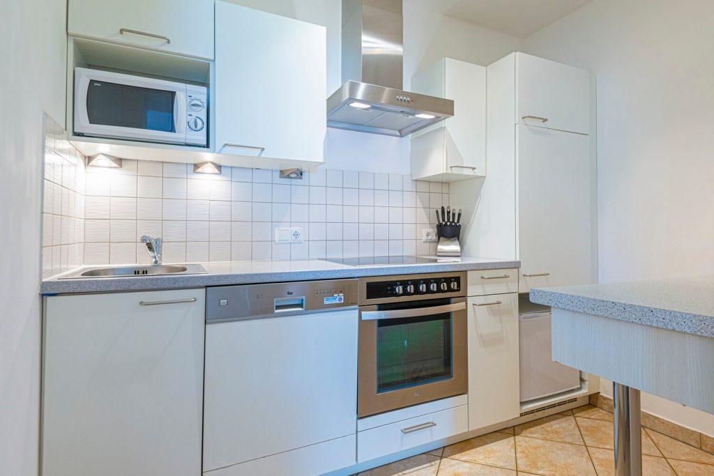 aparthotel-schillerhof-room-sh3c+-1