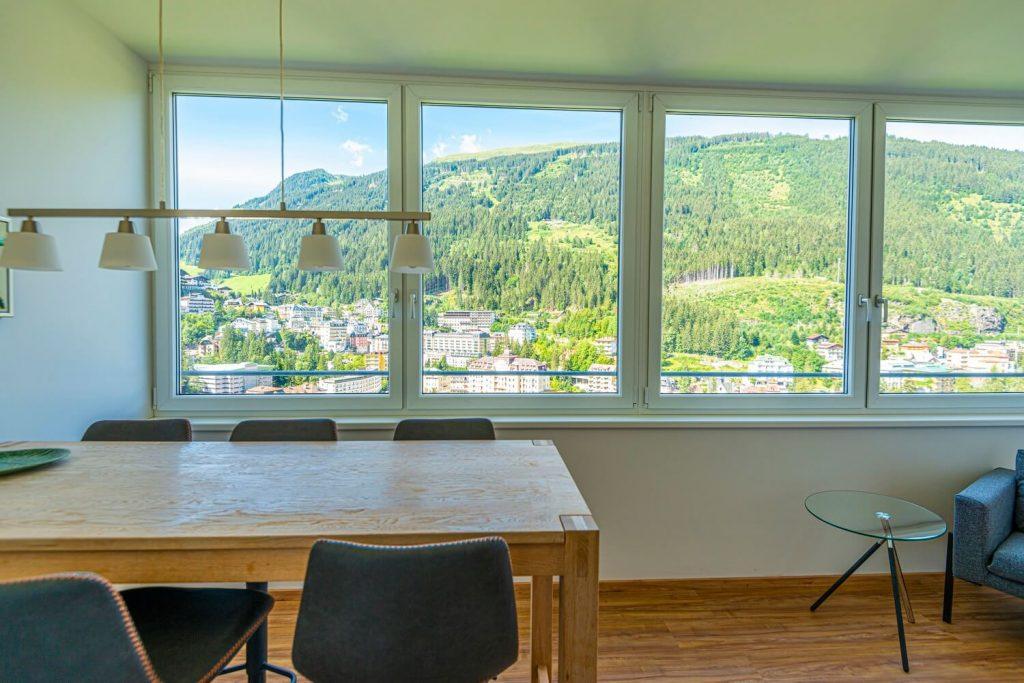 aparthotel-schillerhof-room-sh3c+-10