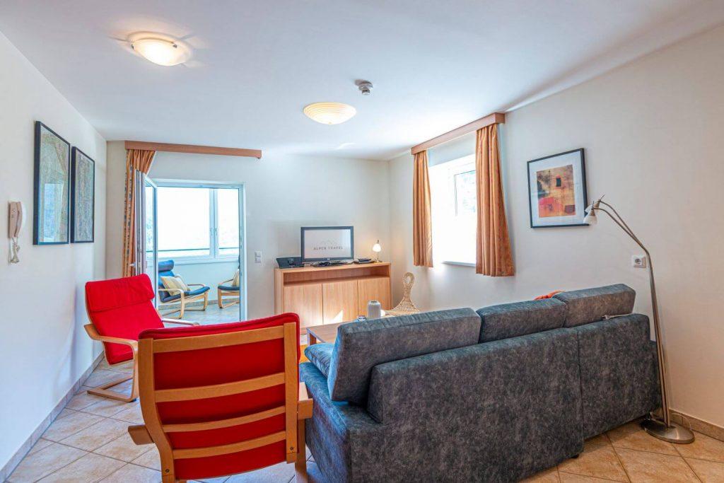 aparthotel-schillerhof-room-sh3c-3
