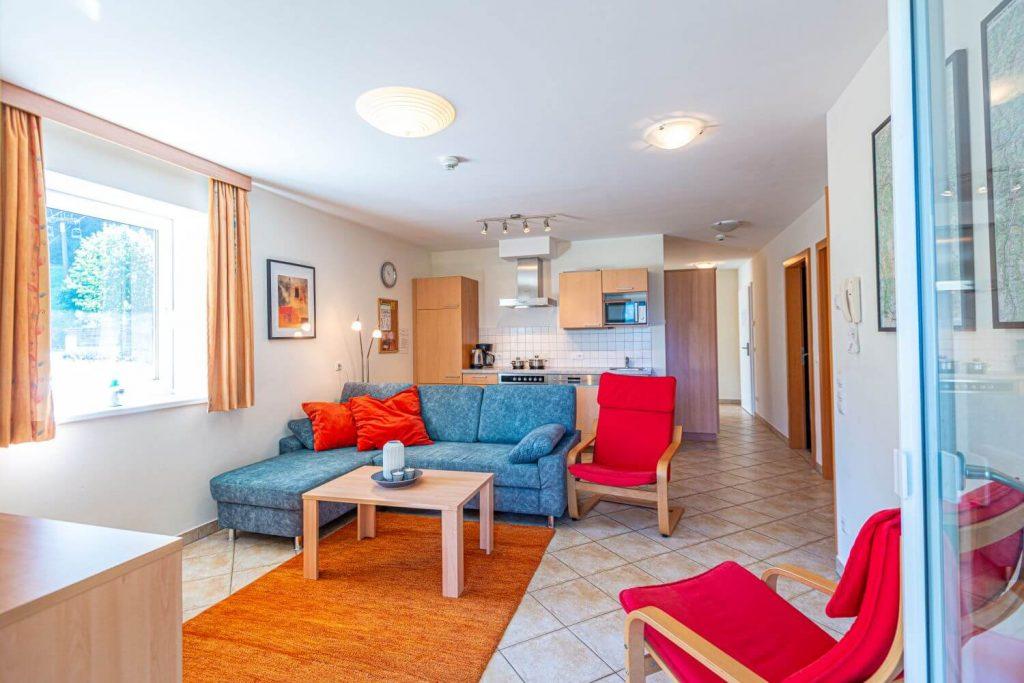 aparthotel-schillerhof-room-sh3c-2