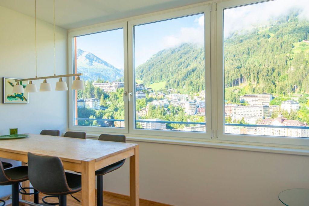 aparthotel-schillerhof-room-sh3ct-7