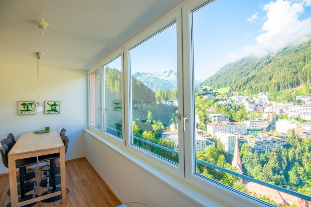 aparthotel-schillerhof-room-sh3ct-6