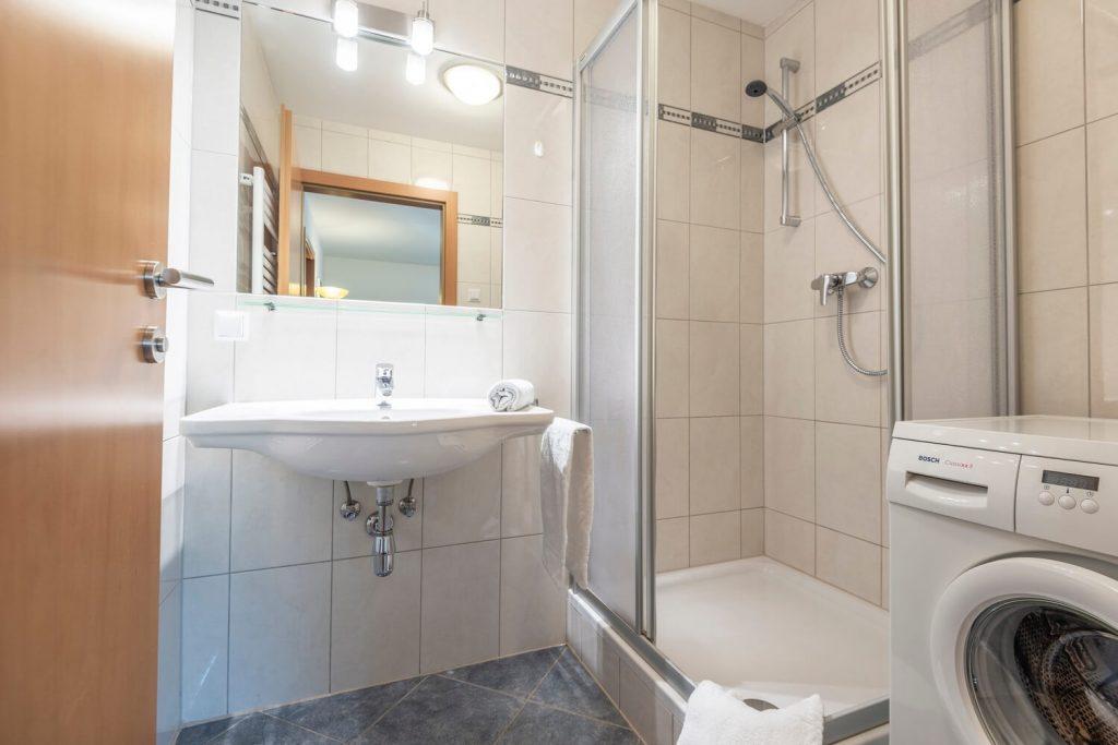 aparthotel-schillerhof-room-sh3ct-9