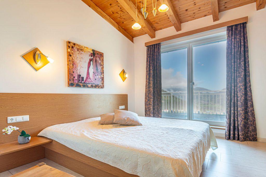 aparthotel-schillerhof-room-sh3pd-4