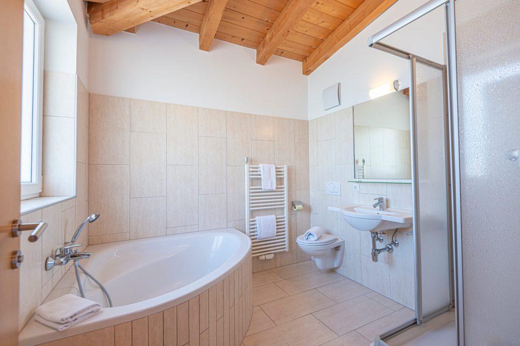 aparthotel-schillerhof-room-sh3pd-3