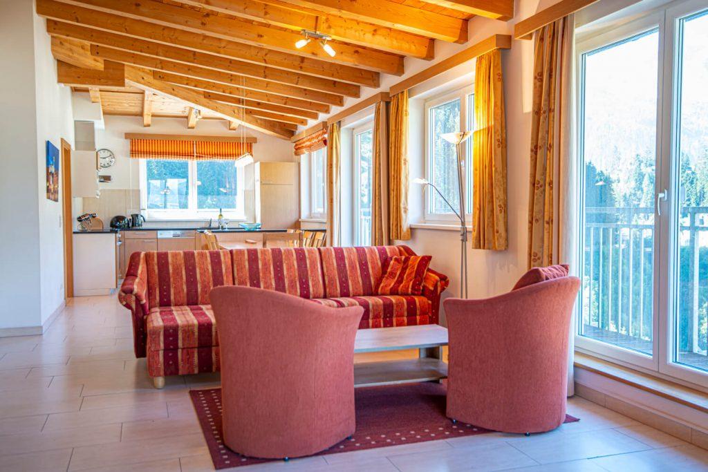 aparthotel-schillerhof-room-sh3pd-9