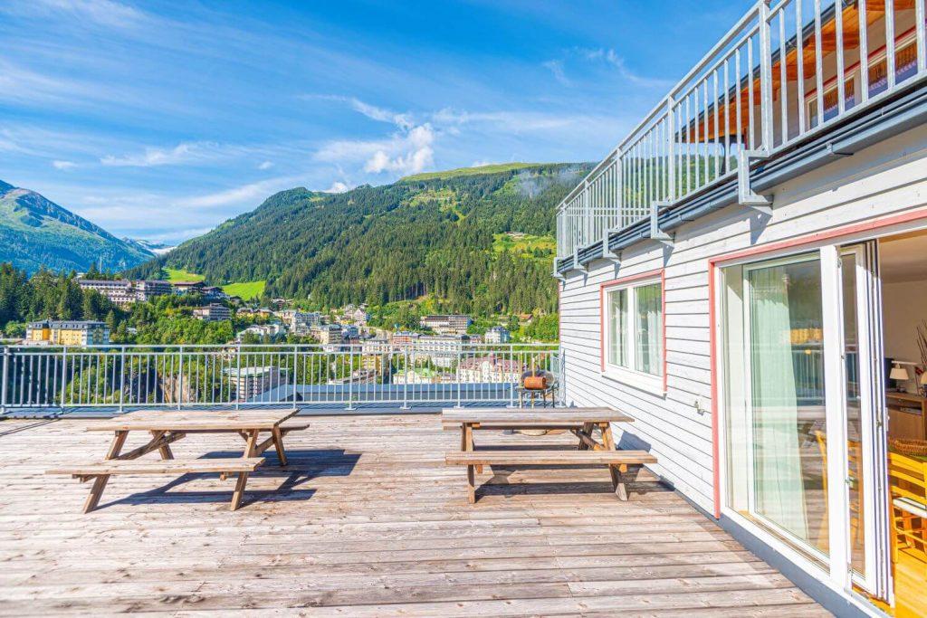 aparthotel-schillerhof-room-sh3ps-12