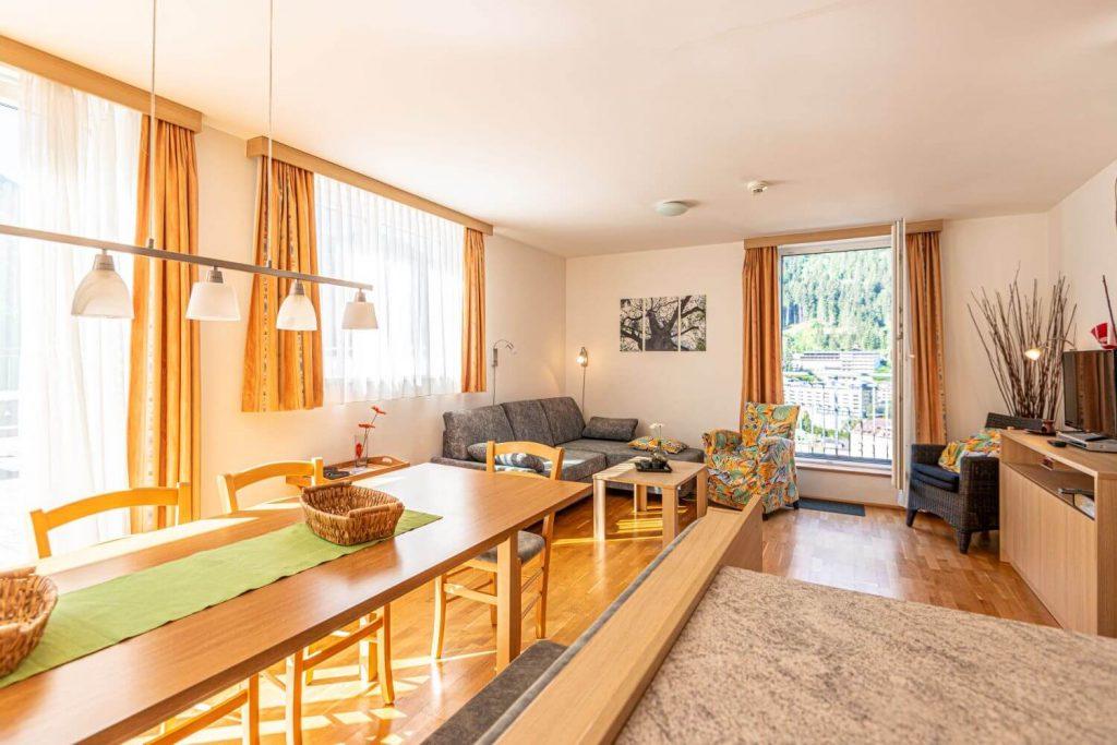 aparthotel-schillerhof-room-sh3ps-3