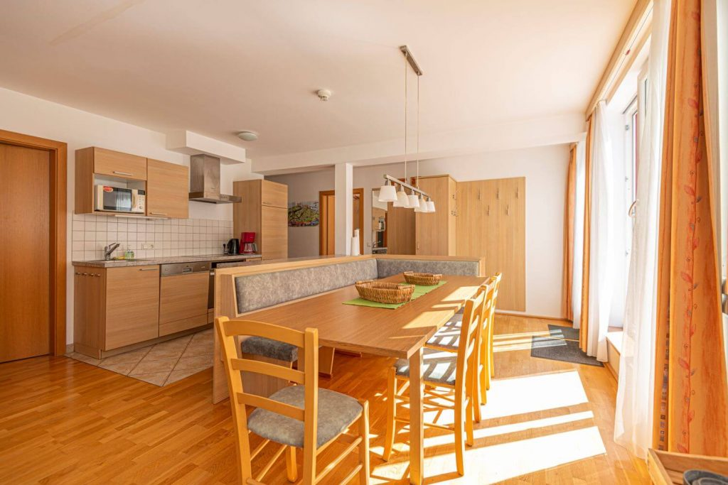 aparthotel-schillerhof-room-sh3ps-10