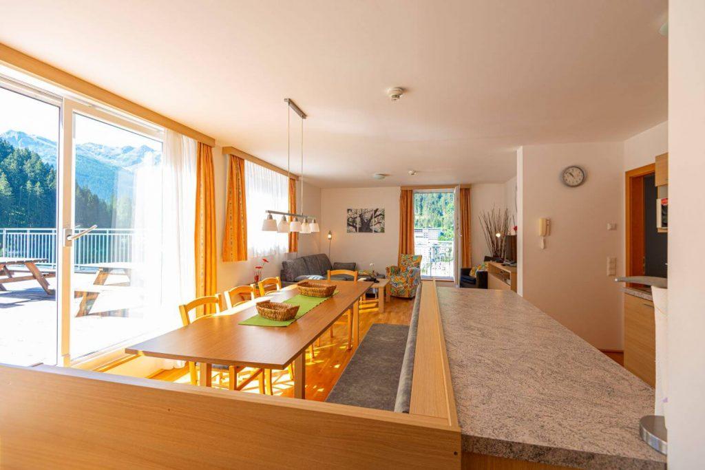 aparthotel-schillerhof-room-sh3ps-8