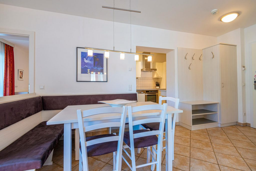 aparthotel-schillerhof-room-sh3s-4