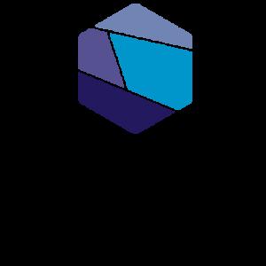 cropped-SD-16-001_logo_APC_rgb_zndr_tekst.png