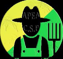 APEA-CSP