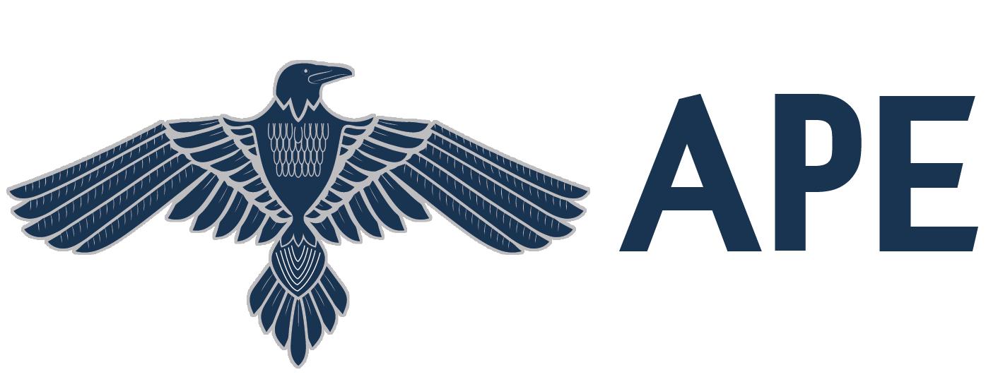 Association of Planning Engineers