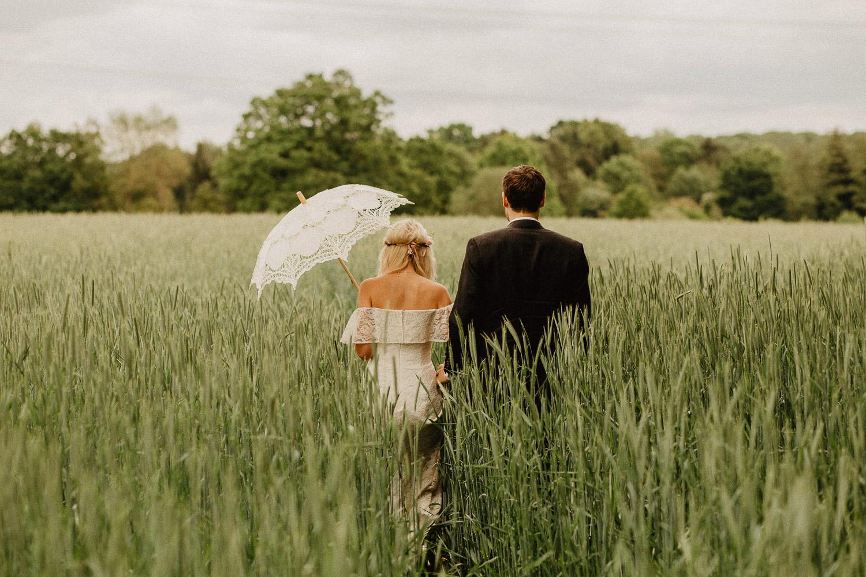 Hochzeitsfotograf Duisburg - Hochzeitsfotos in Duisburg Standesamtliche Brautpaarshooting