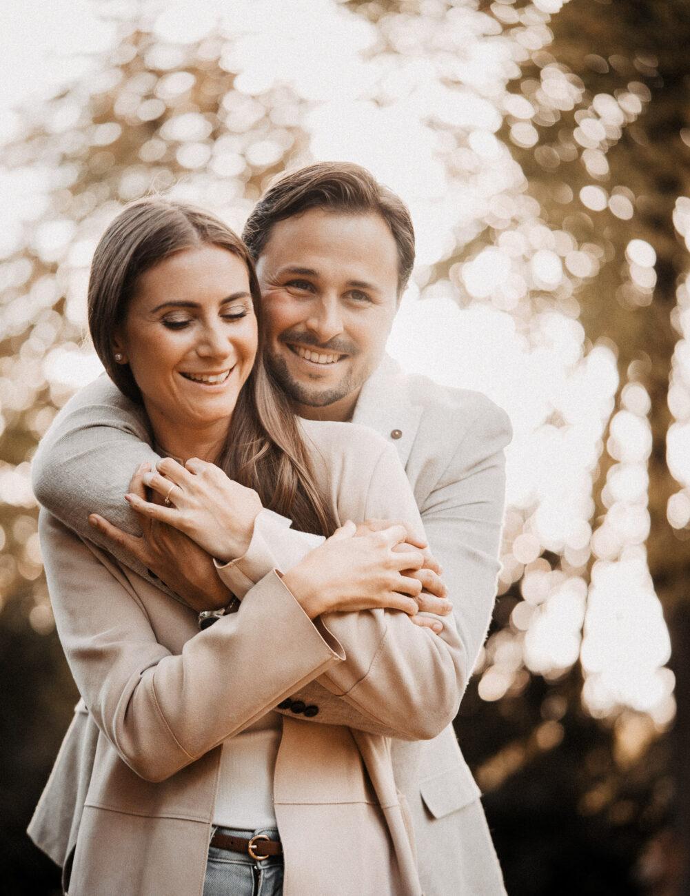 Hochzeitsfotograf Dortmund Couple Session