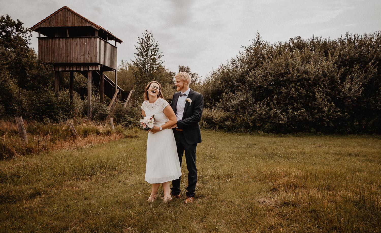 Hochzeitsfotograf Dortmund Brautpaarshooting Dortmund