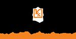 Apollo Kakel & Klinker AB Logotyp