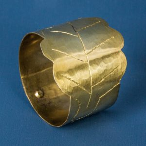napkinring-brass-malinappelgren